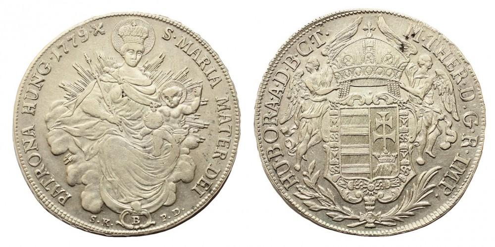 http://archive.monetarium.hu/image/cache/catalog/Habsburg/maria_theresia/t1779-1000x500.JPG
