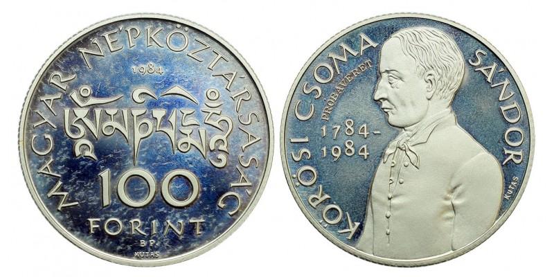 877375c06 Magyar Érmék