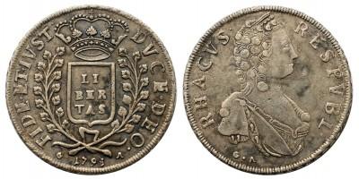 Raguza 2 Ducati 1794