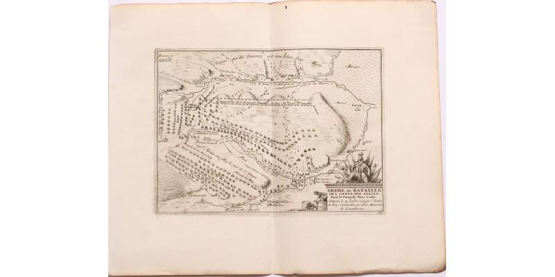 Neerwindeni (Landeni) csata 1693